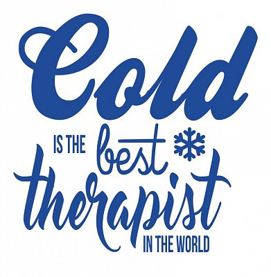 cold_best