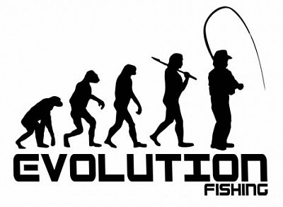 fishing_evoluce