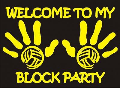 block_party