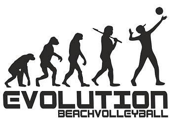 beach_evolution