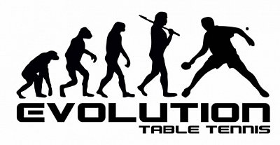evolution_table_tennis