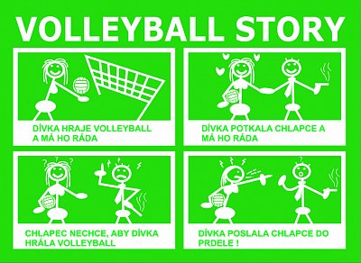 volleystory2-green