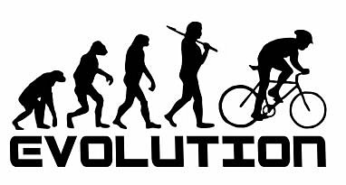 bike_evoluce