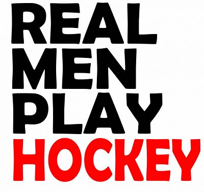 hockey_play