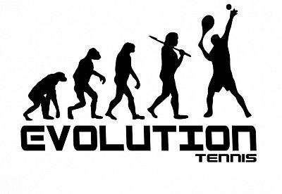 evoluce_tennis