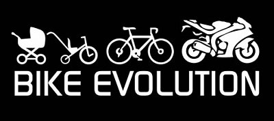 bike_evolution