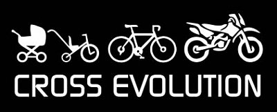 cross_evolution