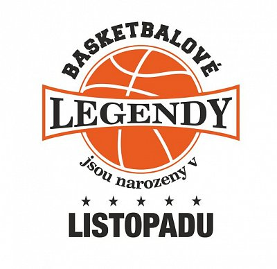 Basketbal_legenda