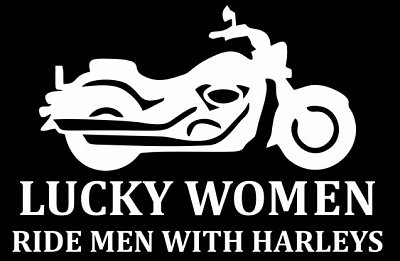 ride_harleys
