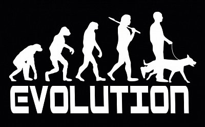 psi_evoluce