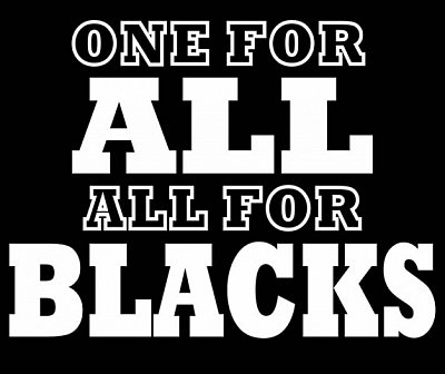 all_blacks_one