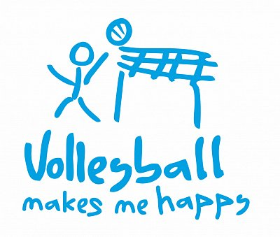 volleyball_happy