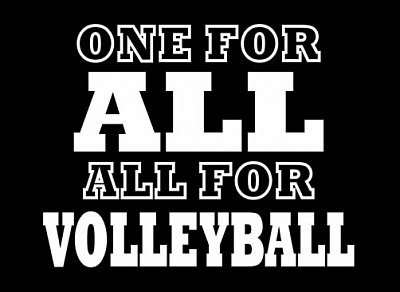 all_volleyball