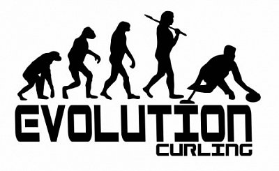 curling_evoluce