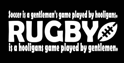 rugby_game