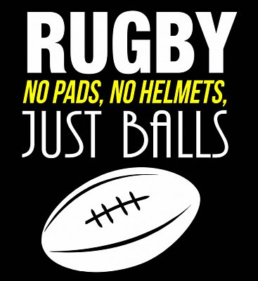 rugby_ball