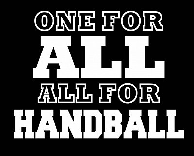 all_handball_one