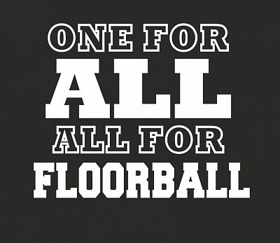 all_floorball_one