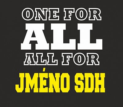 all_SDH_one