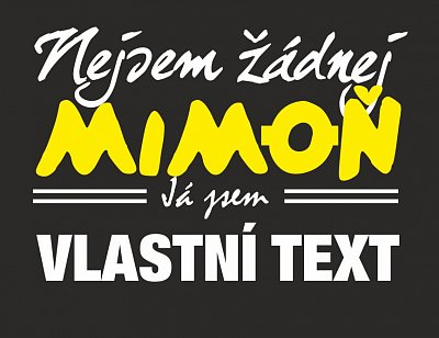 Mimon_vlatni_text