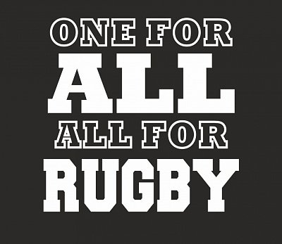 all_rugby_one