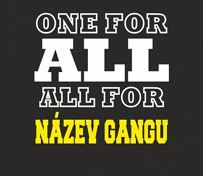 all_motogang_one