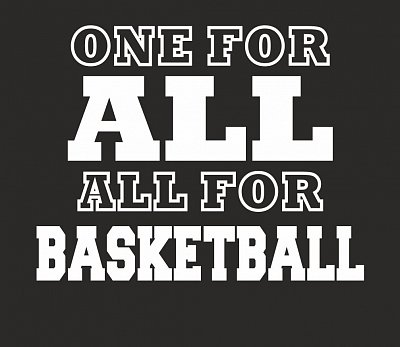 all_basketball_one