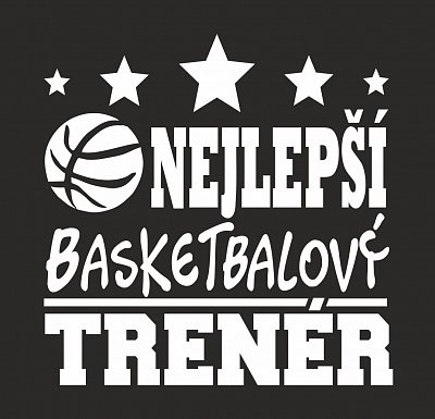 basketbalovy_trener