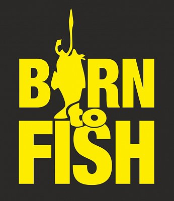born_to_fish