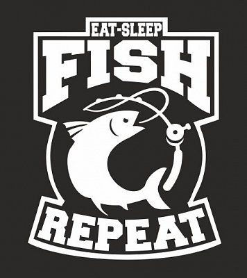 fish_repeat
