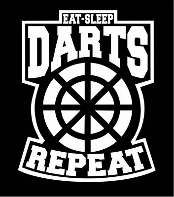 darts_repeat