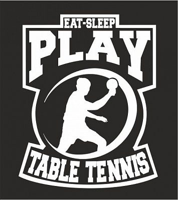 play_table_tennis