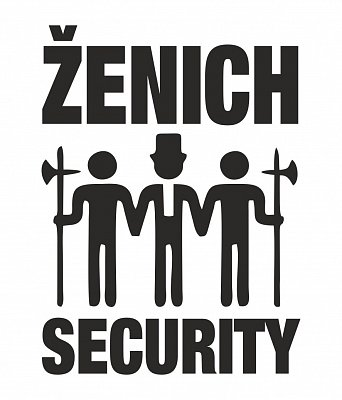 zenich_security