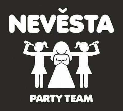 nevesta_party
