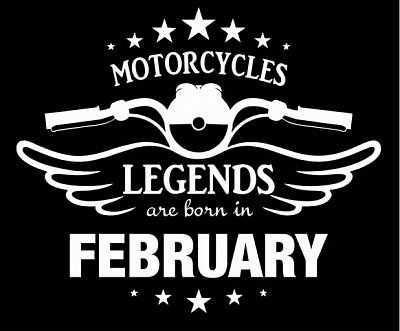 motolegend_born