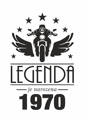 Motolegenda_b