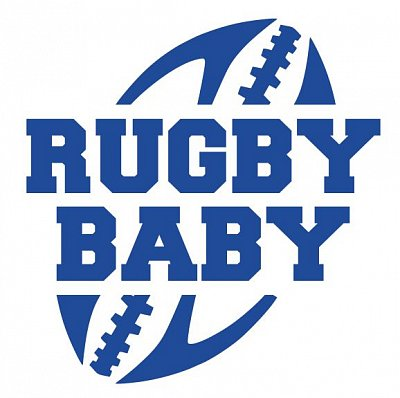 rugby_baby