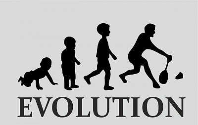 badminton_evolution_kids