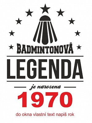 badmintonova_legenda