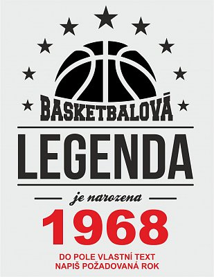 basketbalova_legenda