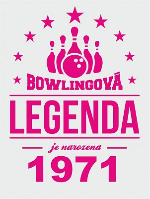bowling_legenda