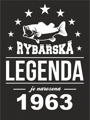 rybar_legenda